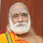 Kalavai Sri Sachithanantha Swamigal