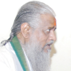 Sri Chandra swamigal